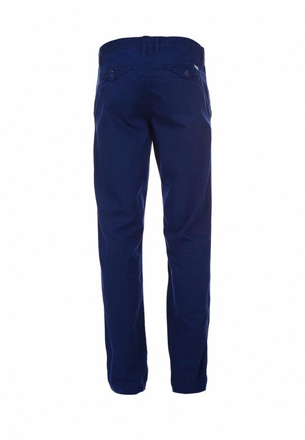 Мужские джинсы Blend (Бленд) 701025: изображение 2