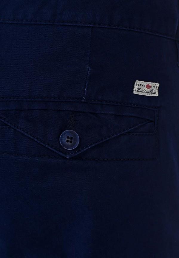 Мужские джинсы Blend (Бленд) 701025: изображение 3