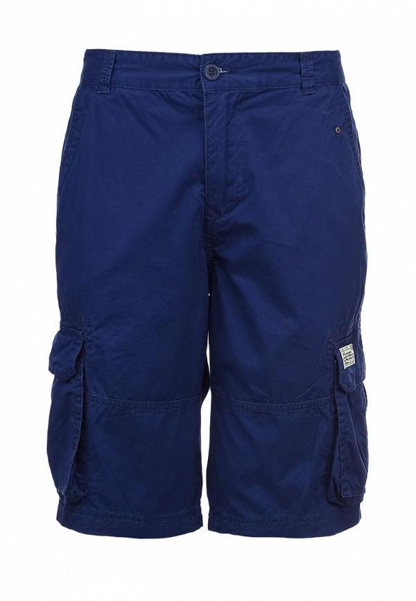 Мужские повседневные шорты Blend (Бленд) 700677: изображение 2