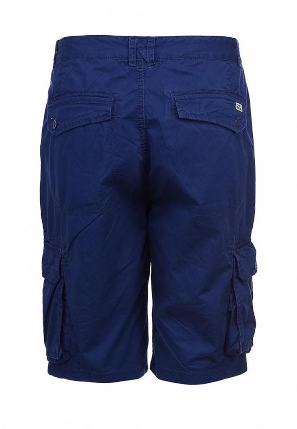 Мужские повседневные шорты Blend (Бленд) 700677: изображение 3