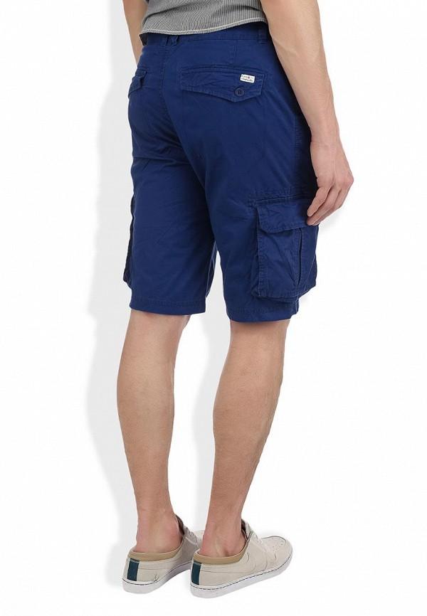 Мужские повседневные шорты Blend (Бленд) 700677: изображение 9