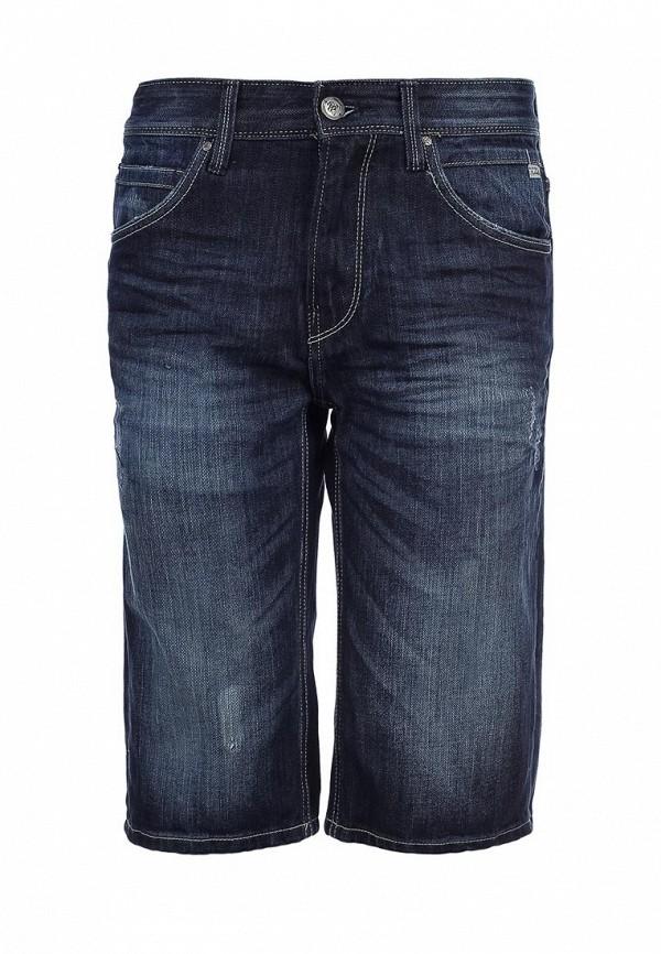 Мужские джинсовые шорты Blend (Бленд) 701241: изображение 2
