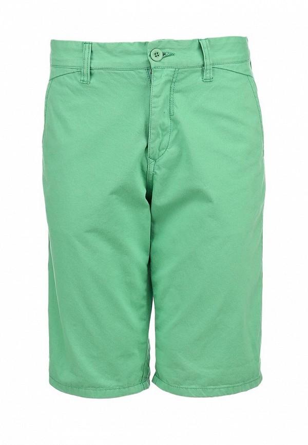 Мужские шорты Blend (Бленд) 700676: изображение 1
