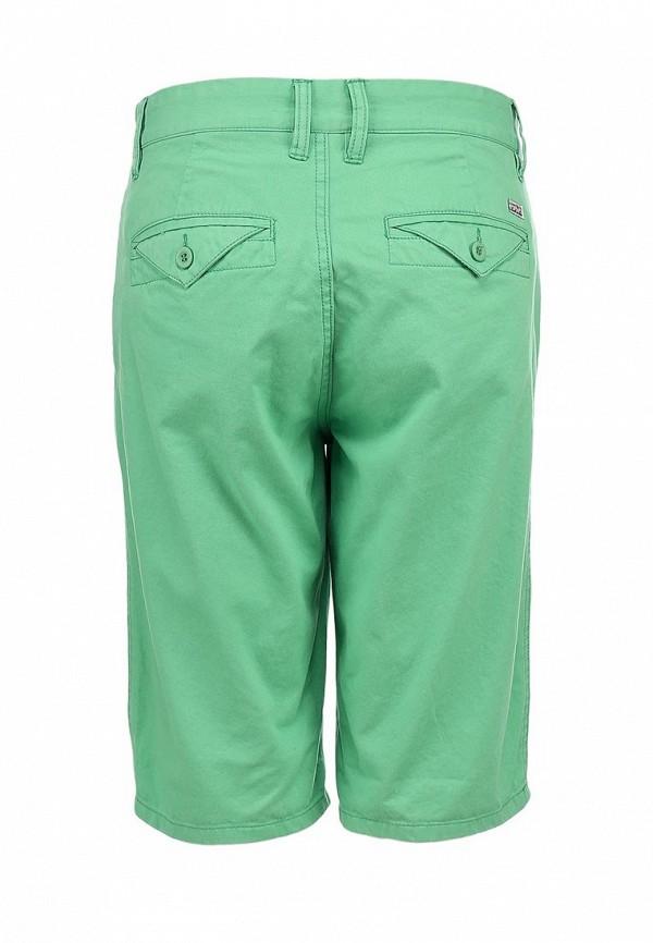 Мужские шорты Blend (Бленд) 700676: изображение 2
