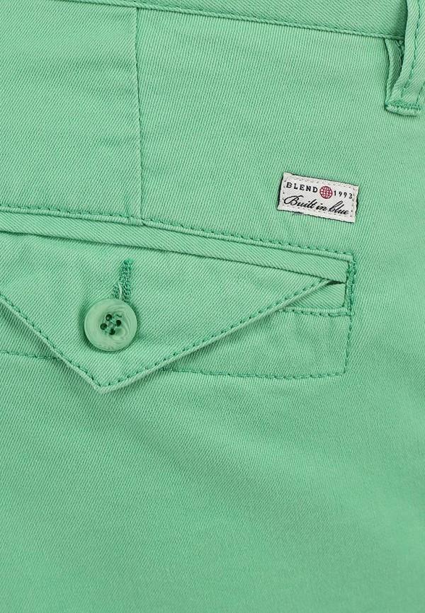 Мужские шорты Blend (Бленд) 700676: изображение 3