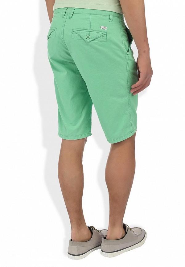 Мужские шорты Blend (Бленд) 700676: изображение 5