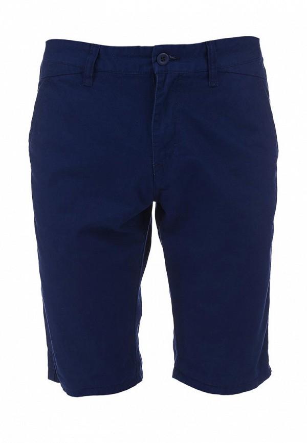 Мужские повседневные шорты Blend (Бленд) 700676: изображение 2