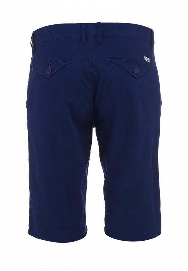 Мужские повседневные шорты Blend (Бленд) 700676: изображение 3