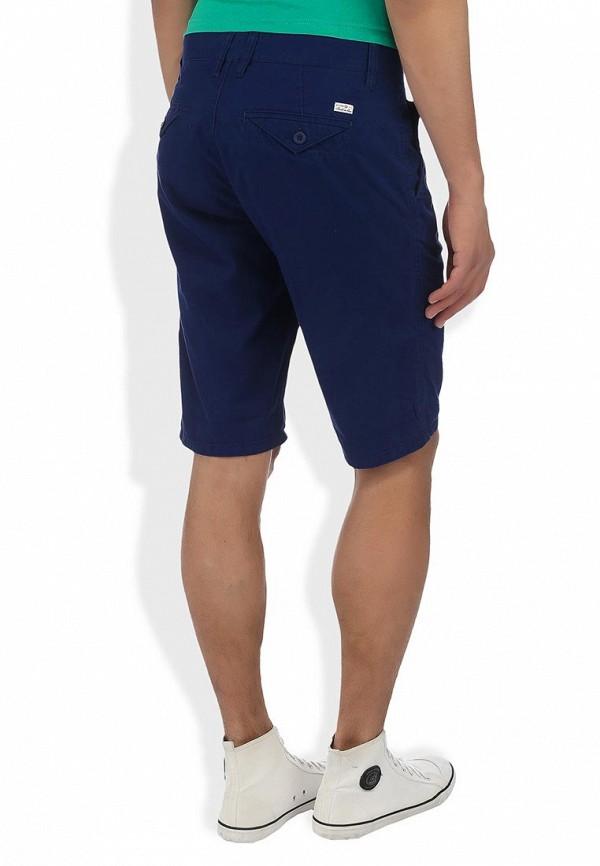 Мужские повседневные шорты Blend (Бленд) 700676: изображение 9