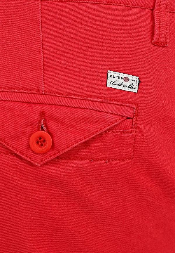 Мужские повседневные шорты Blend (Бленд) 700676: изображение 5