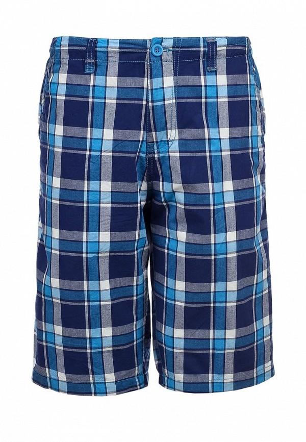 Мужские шорты Blend (Бленд) 700691: изображение 1