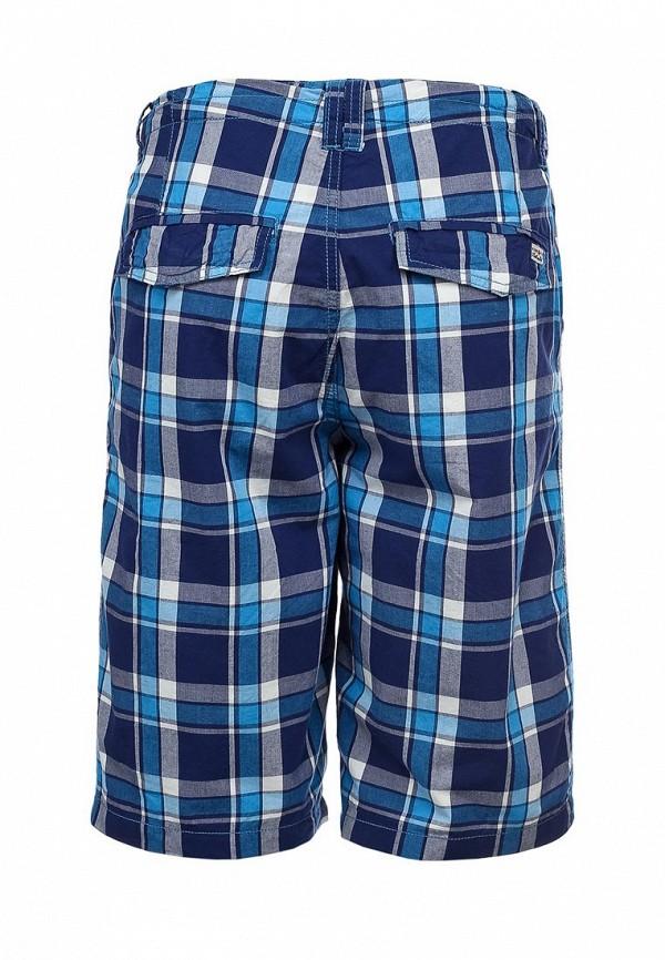 Мужские шорты Blend (Бленд) 700691: изображение 2