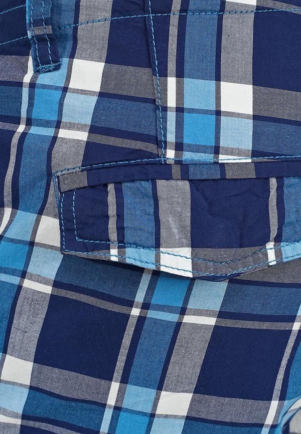 Мужские шорты Blend (Бленд) 700691: изображение 3