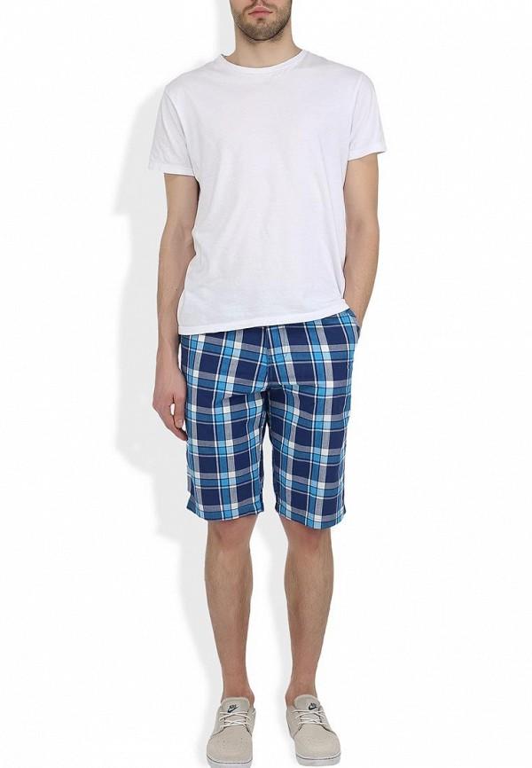 Мужские шорты Blend (Бленд) 700691: изображение 4