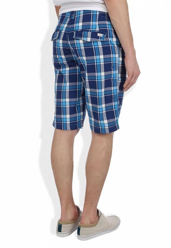 Мужские шорты Blend (Бленд) 700691: изображение 5
