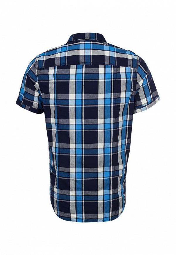 Рубашка с коротким рукавом Blend (Бленд) 701120: изображение 3