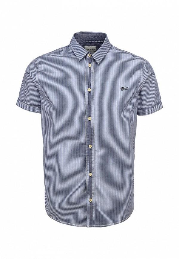 Рубашка Blend (Бленд) 700627: изображение 1