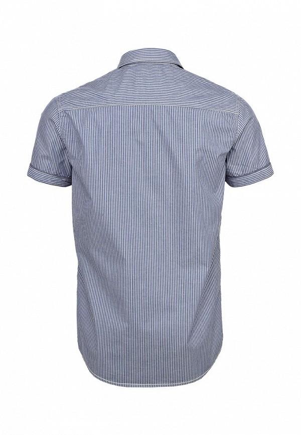 Рубашка Blend (Бленд) 700627: изображение 2