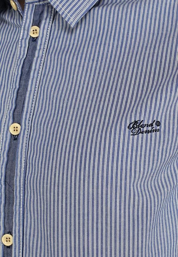 Рубашка Blend (Бленд) 700627: изображение 3