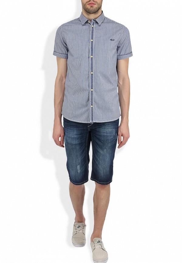 Рубашка Blend (Бленд) 700627: изображение 4