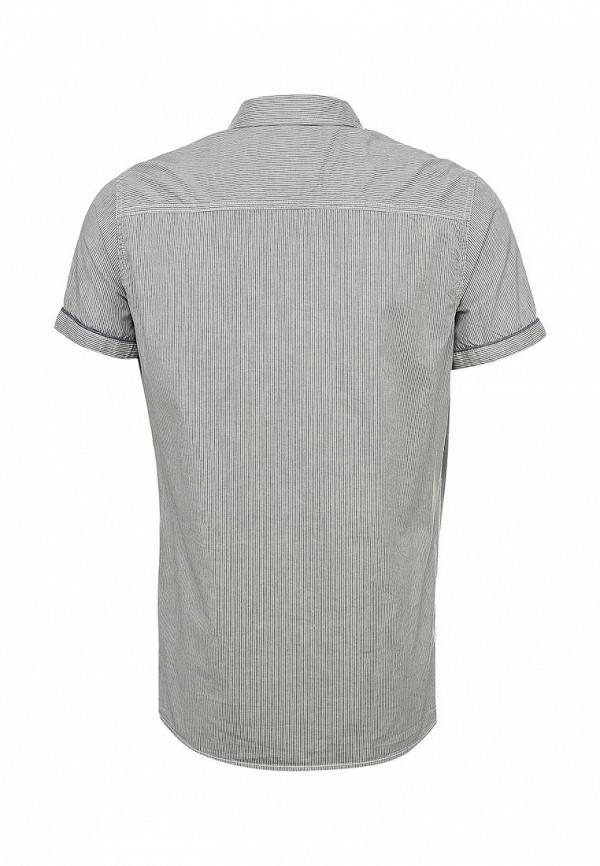 Рубашка с коротким рукавом Blend (Бленд) 700627: изображение 10