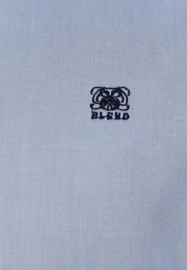 Рубашка с длинным рукавом Blend (Бленд) 700615: изображение 6