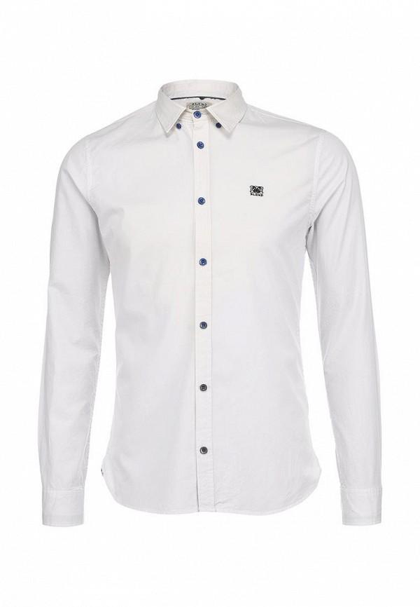 Рубашка Blend (Бленд) 700615: изображение 1