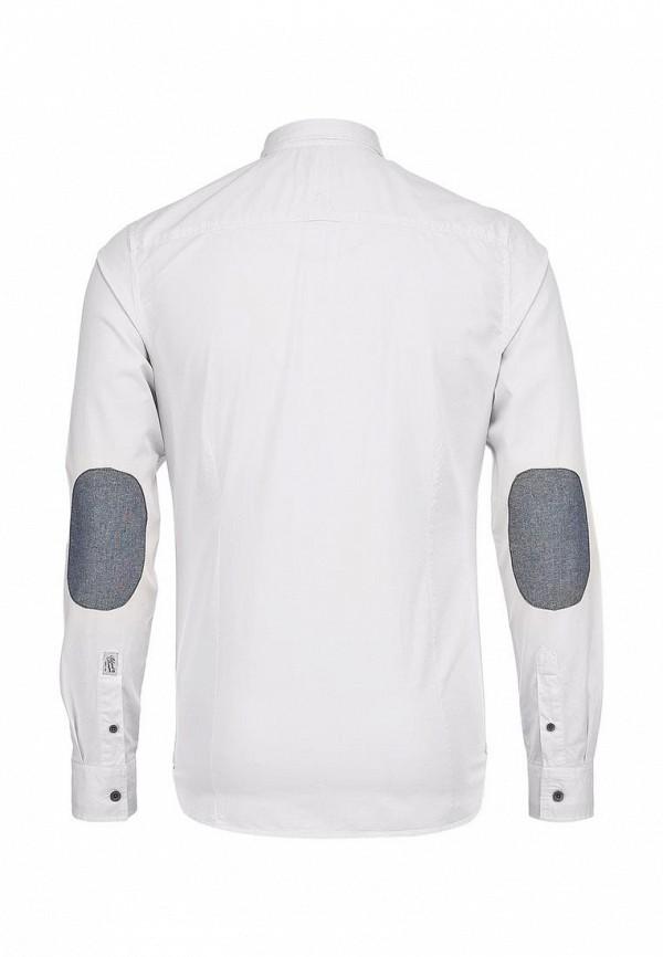 Рубашка Blend (Бленд) 700615: изображение 2