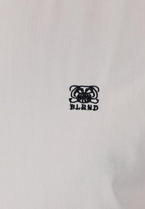 Рубашка Blend (Бленд) 700615: изображение 3