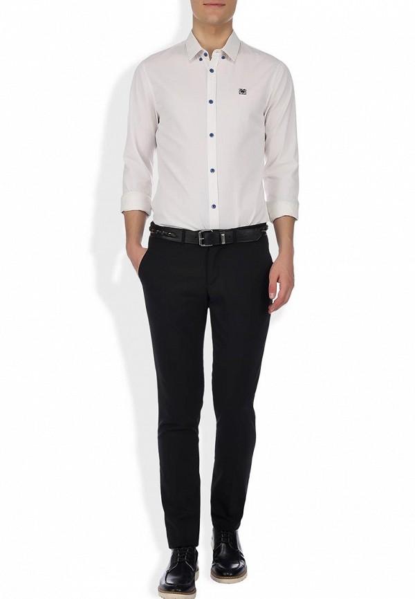 Рубашка Blend (Бленд) 700615: изображение 4