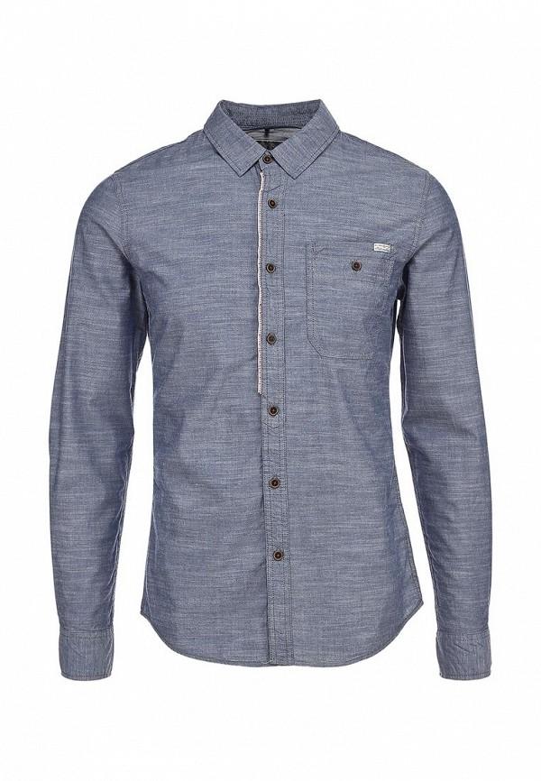 Рубашка Blend (Бленд) 700611: изображение 1