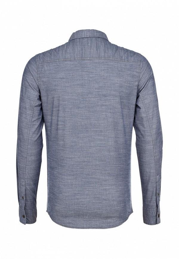 Рубашка Blend (Бленд) 700611: изображение 2