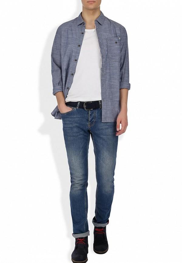 Рубашка Blend (Бленд) 700611: изображение 4