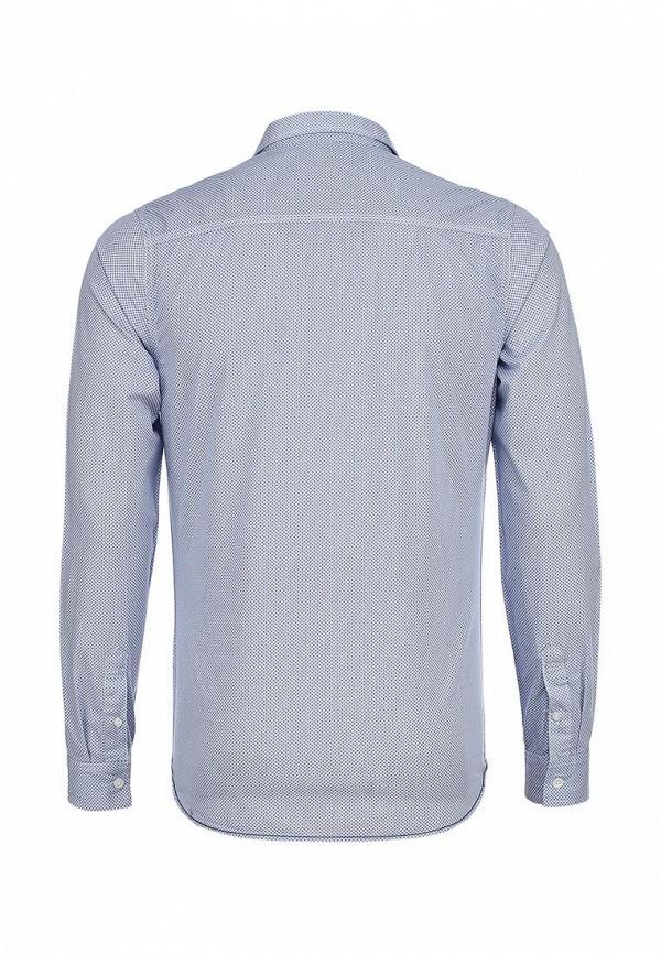 Рубашка с длинным рукавом Blend (Бленд) 701123: изображение 3