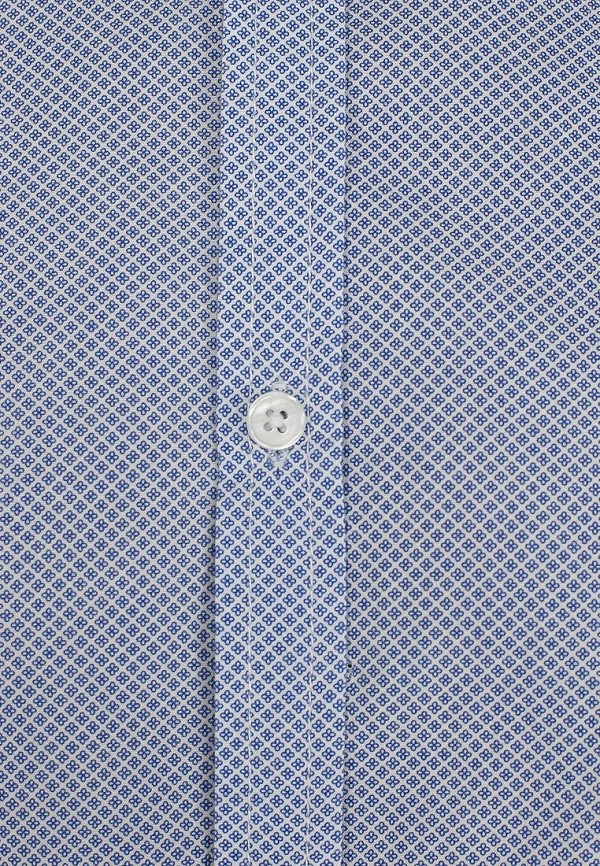 Рубашка с длинным рукавом Blend (Бленд) 701123: изображение 5