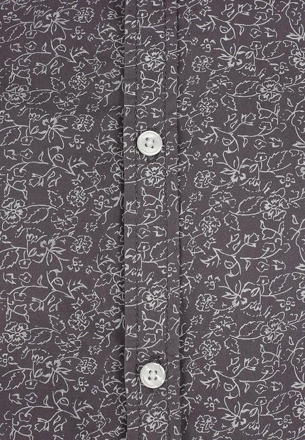 Рубашка с длинным рукавом Blend (Бленд) 701122: изображение 5