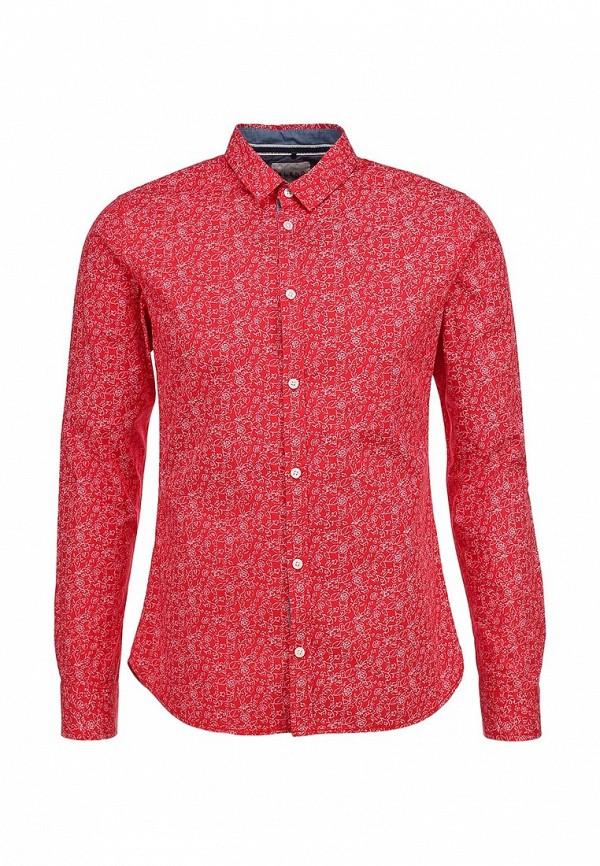 Рубашка с длинным рукавом Blend (Бленд) 701122: изображение 2
