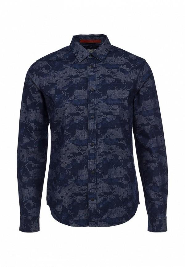 Рубашка Blend (Бленд) 700613: изображение 1