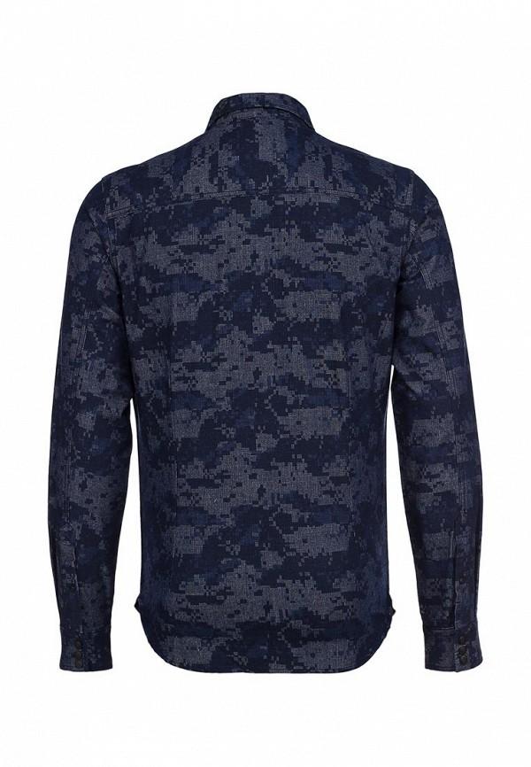 Рубашка Blend (Бленд) 700613: изображение 2