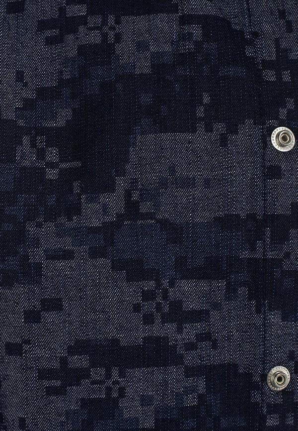 Рубашка Blend (Бленд) 700613: изображение 3