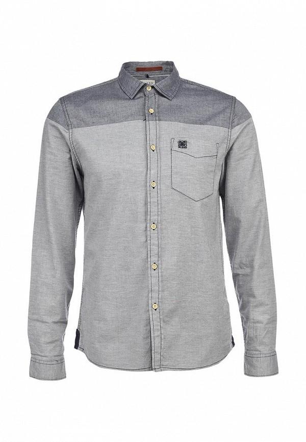 Рубашка Blend (Бленд) 700612: изображение 1