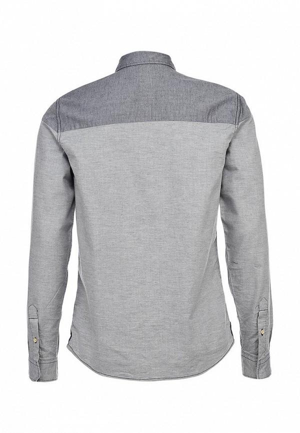 Рубашка Blend (Бленд) 700612: изображение 2