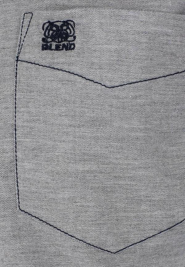 Рубашка Blend (Бленд) 700612: изображение 3