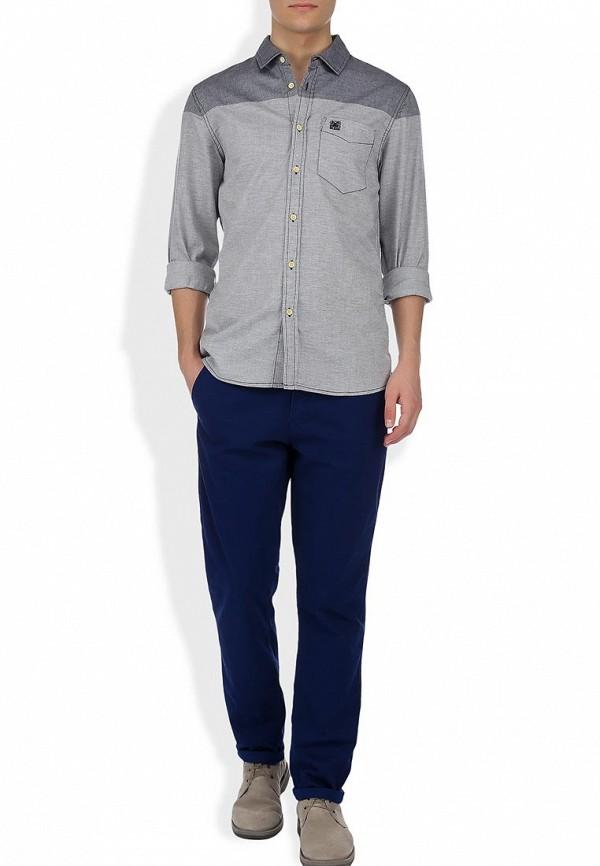Рубашка Blend (Бленд) 700612: изображение 4