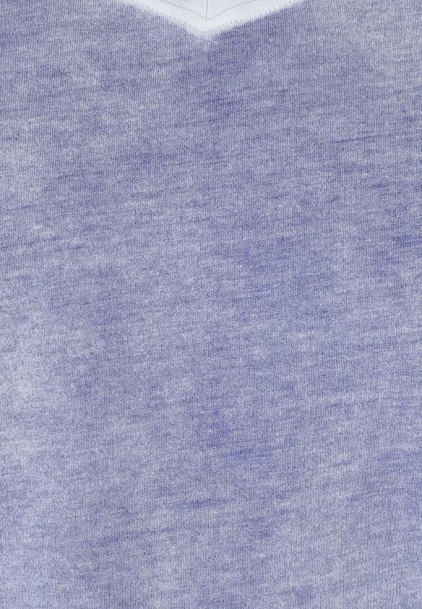 Футболка Blend (Бленд) 700586: изображение 3