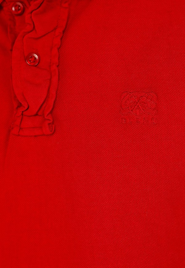 Мужские поло Blend (Бленд) 700228: изображение 5