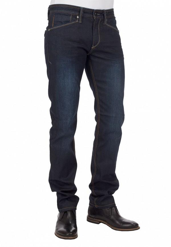 Мужские джинсы Blend (Бленд) 6522-40: изображение 1