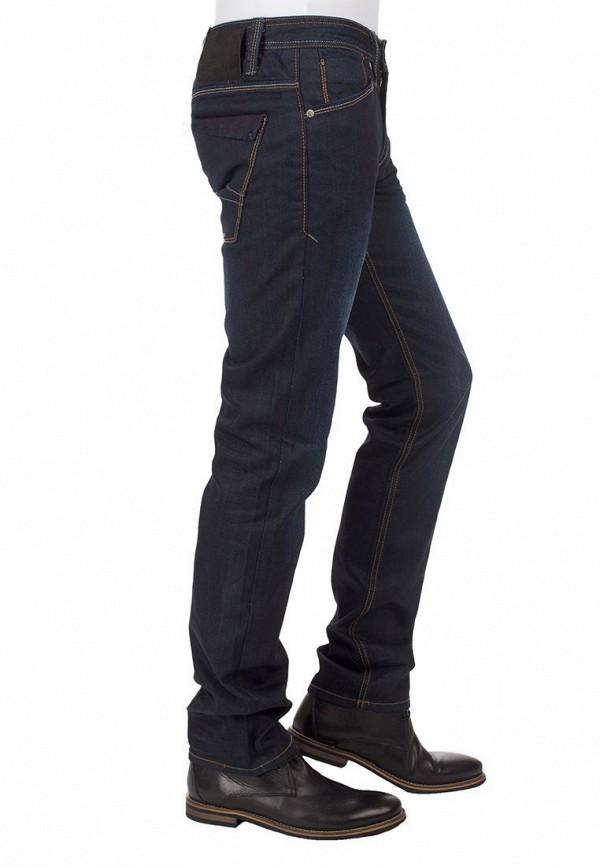 Мужские джинсы Blend (Бленд) 6522-40: изображение 2