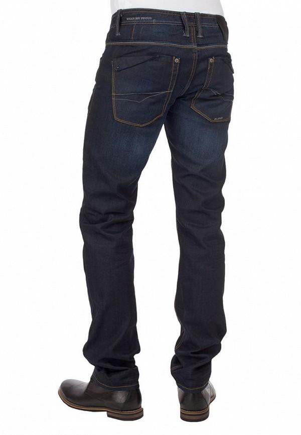 Мужские джинсы Blend (Бленд) 6522-40: изображение 3