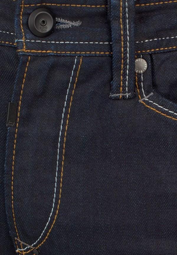 Мужские джинсы Blend (Бленд) 6522-40: изображение 4